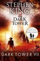 The Dark Tower Book PDF