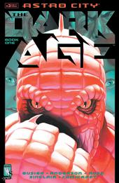 Astro City: Dark Age Book One (2005-) #3