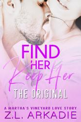 Find Her  Keep Her  The Original  PDF