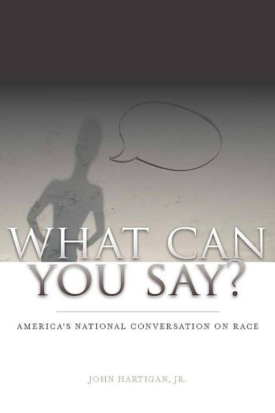 Download What Can You Say  Book
