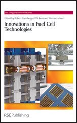 Innovations in Fuel Cell Technologies PDF