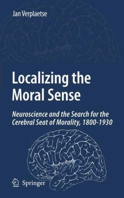 Localizing the Moral Sense