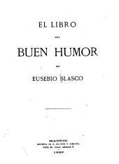 El libro de buen humor