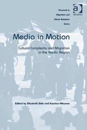 Media in Motion PDF