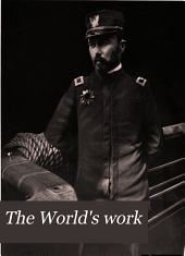 The World's Work: Volume 2
