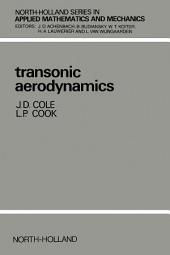 Transonic Aerodynamics