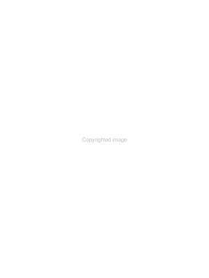 The World Factbook 2005 PDF