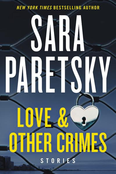 Download Love   Other Crimes Book