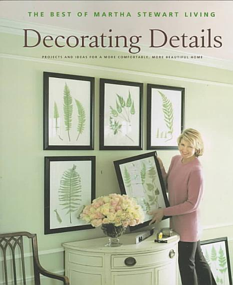 Download Decorating Details Book