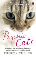 Psychic Cats PDF