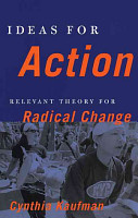Ideas for Action PDF