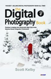 The Digital Photography Book Jilid 4: Volume 4