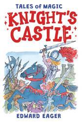 Knight S Castle Book PDF