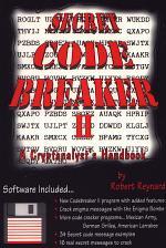 Secret Code Breaker II