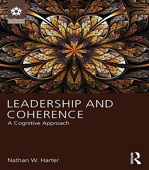 Leadership and Coherence PDF