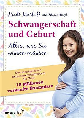 Schwangerschaft und Geburt PDF