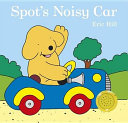 Spot s Noisy Car