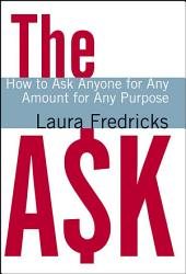 The Ask Book PDF