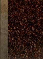 Ueber Spinoza's Grundgedanken und dessen Erfolg