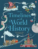 Timelines of World History PDF