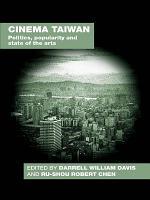 Cinema Taiwan