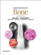 Diagnostic Pathology: Bone: Edition 2