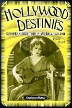 Hollywood Destinies