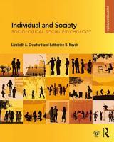 Individual and Society PDF