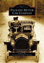 Packard Motor Car Company