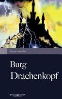 Burg Drachenkopf PDF