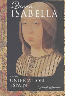Queen Isabella and the Unification of Spain PDF