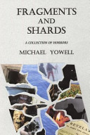 Fragments and Shards