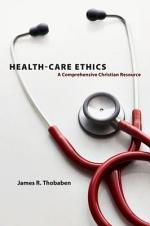 Health-Care Ethics