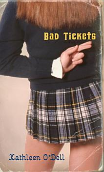 Bad Tickets PDF