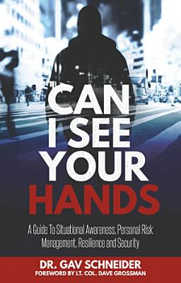 Can I See your Hands