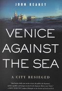 Venice Against the Sea PDF