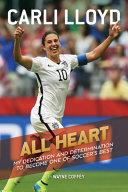 All Heart PDF