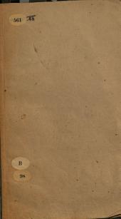 Projet conçu et approuvé unanimement à l'Assemblée des états généraux-belgiques, et envoyés à l'agréation des provinces respectives, le 31 mars 1790