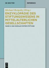 Das soziale System Stiftung