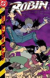 Robin (1994-) #69