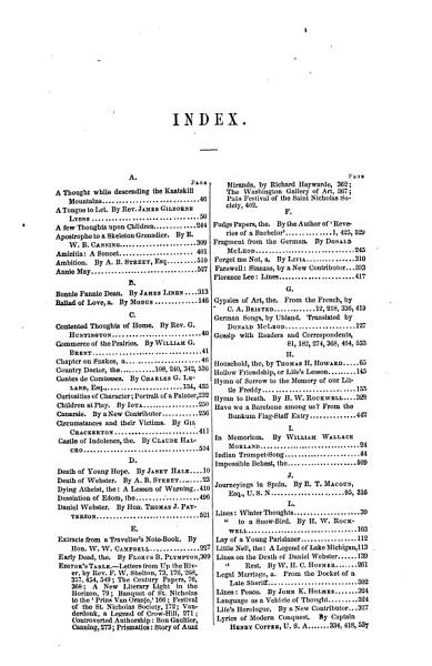 Download Foederal American Monthly Book