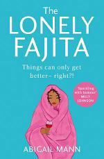 The Lonely Fajita