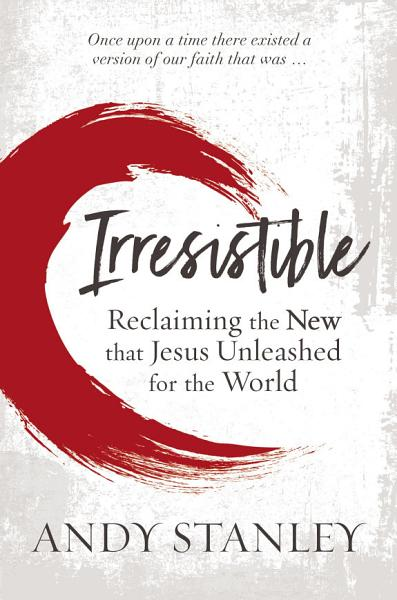 Download Irresistible Book