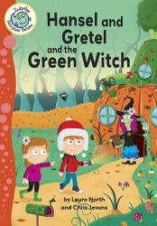 Hansel and Gretel and the Green Witch PDF