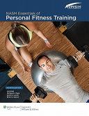 NASM Essentials of Personal Fitness Training PDF