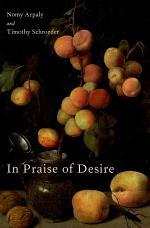 In Praise of Desire