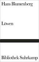 L  wen PDF