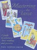 Mastering the Tarot