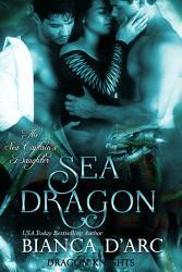 Sea Dragon Book PDF