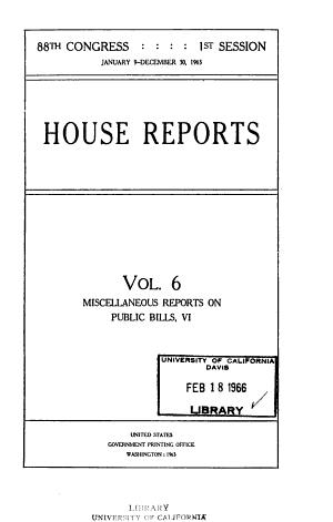 Serial set  no 12001 12799  PDF